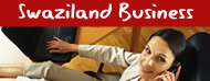 Swaziland Business Directory