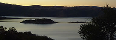 View of